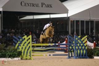GCC Catherine Pasmore Sportfot lo