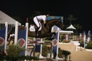 GCC Meg O'Mara Sportfot